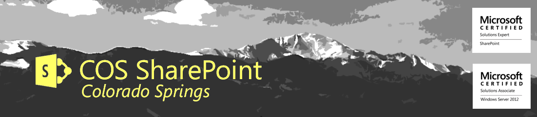COSSharePoint.com